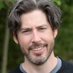 Jason Reitman Image