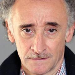 Michel Crémadès Image
