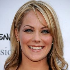 Andrea Anders Image
