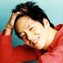 Yoon Chan Image