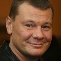 Vladislav Galkin Image