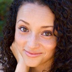 Danielle Vega Image