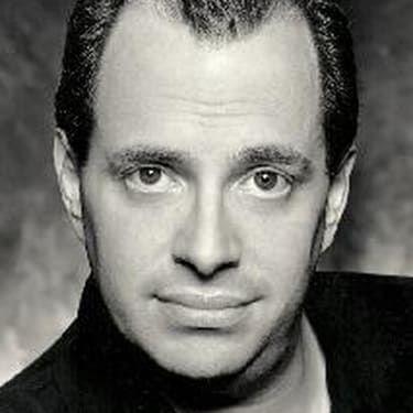 Howard Spiegel