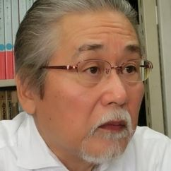 Katsuhiko Sasaki Image