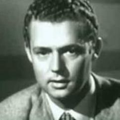 Dick Hogan Image