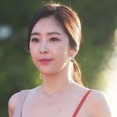 Kim Yoo-yeon Image
