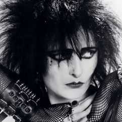 Siouxsie Sioux Image