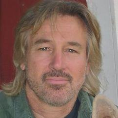 Jon H. Epstein Image