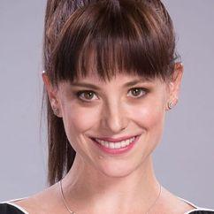 Emilia Noguera Image