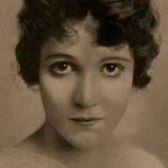 Margery Wilson Image