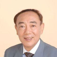 Akira Murayama Image