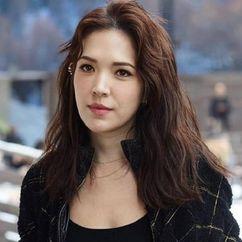 Tiffany Hsu Image