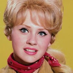 Melody Patterson Image
