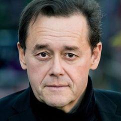 Wolfgang Pregler Image
