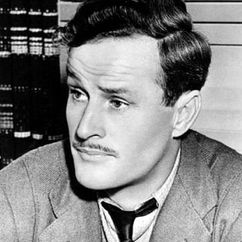 William A. Wellman Image