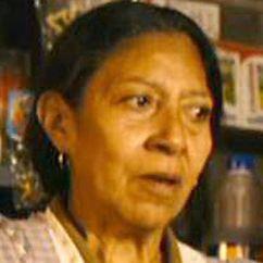 María Luisa Coronel Image