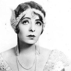Dorothy Davenport Image