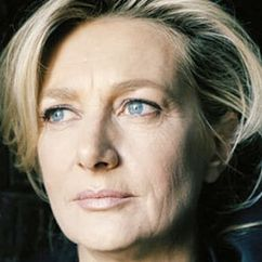 Anne Loiret Image