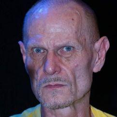 Vladimír Marek Image