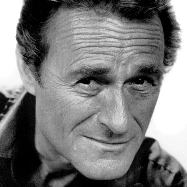 Dick Miller Image