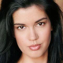Nicole Salandra Image