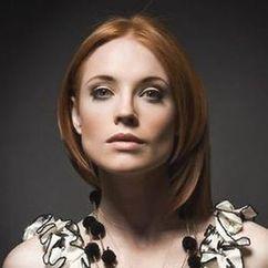 Jenna Dover Image