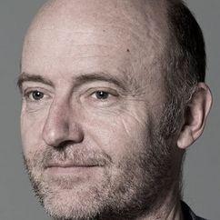 Henrik Prip Image