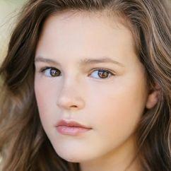 Peyton Kennedy Image