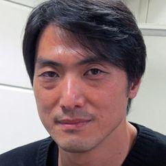 Takehiro Hira Image