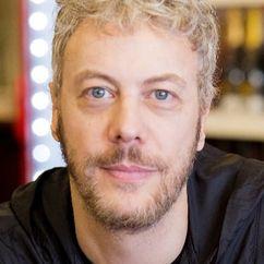 Guilherme Weber Image