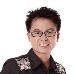 Gabriel Wong Image