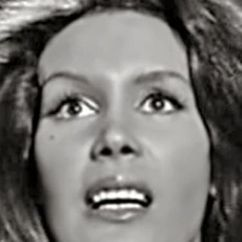 Barbara Brand Image