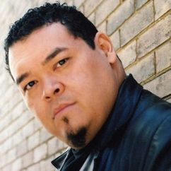 Pedro Miguel Arce Image