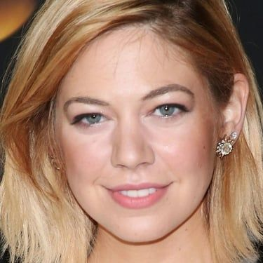Analeigh Tipton Image