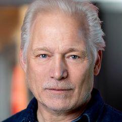 Hannes Holm Image