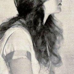 June Walker Image