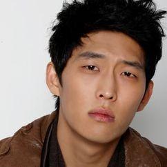Go Joon Image
