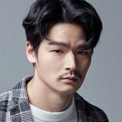 Nam Yeon-woo Image