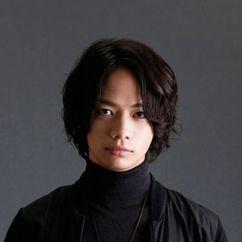 Junya Ikeda Image