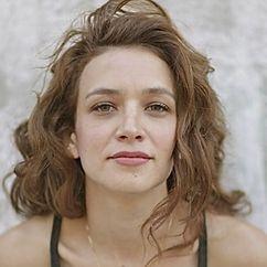 Jessica Chapnik Image