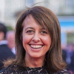 Valérie Bonneton Image