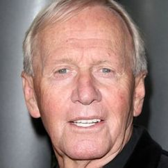 Paul Hogan Image