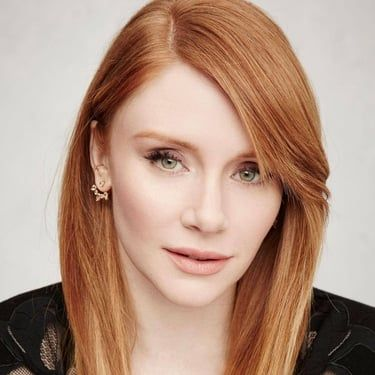 Bryce Dallas Howard Image