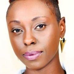 Nyokabi Gethaiga Image