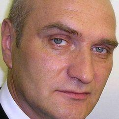 Aleksandr Baluev Image