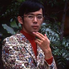 Yoshinori Okada Image