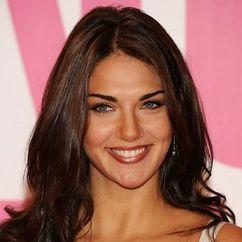 Lorena Bernal Image