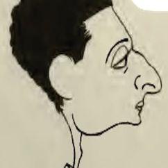 Otto Englander Image