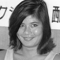 Hideko Okiyama Image