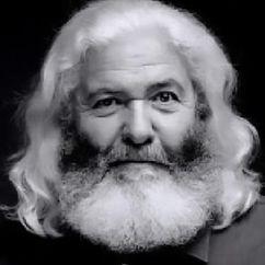 Gérard Boucaron Image